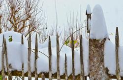 W0059 Stadekenzaun Schnee.jpg