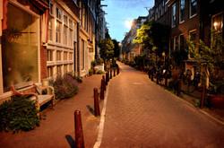 Amsterdam (60).jpg