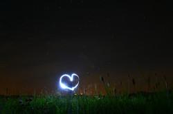N0006 Sternschnuppennacht-Herz.jpg
