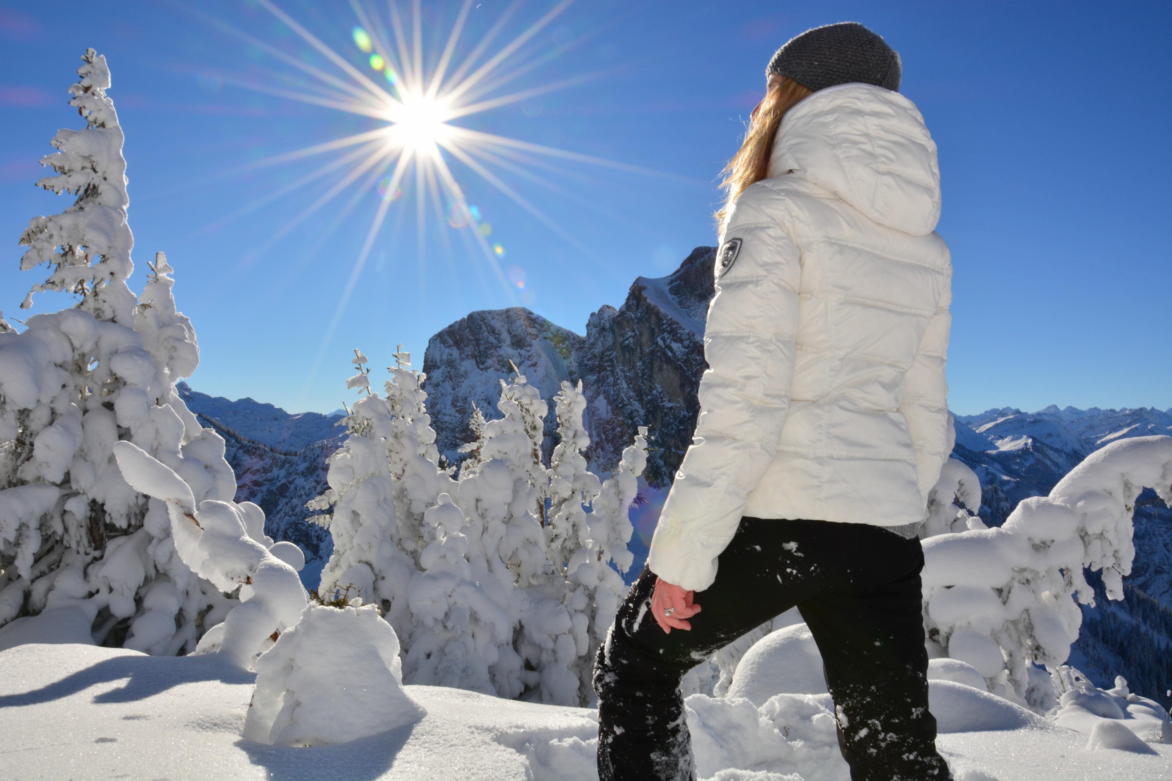W0294 Schneetraum auf dem Breitenberg Blick Aggenstein.jpg