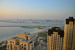 Dubai (41).jpg