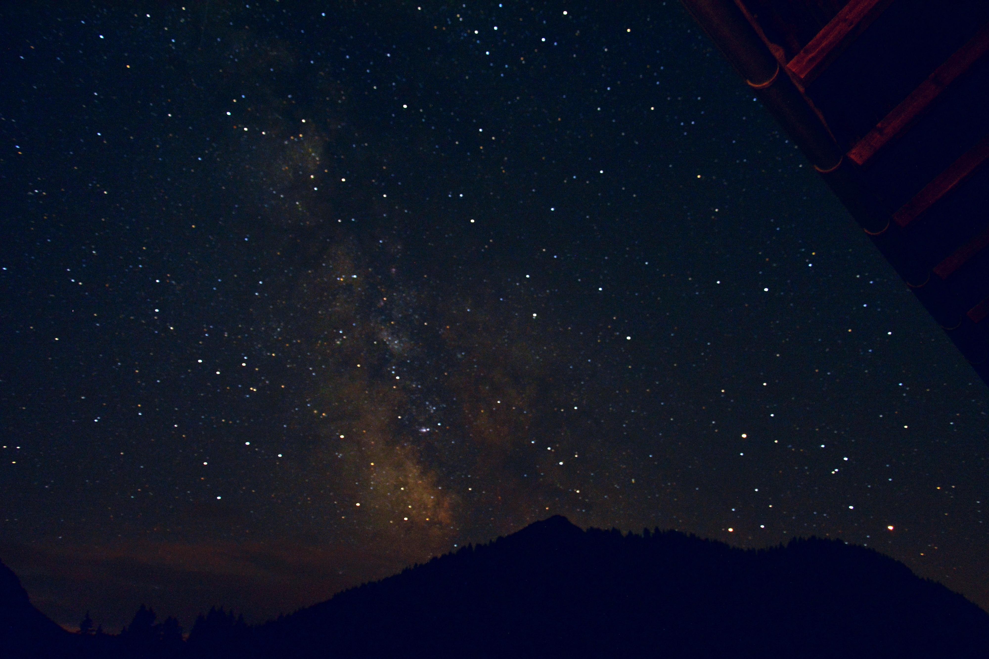 S0069_Milchstraße_auf_der_Alpe_Bärenmoos_Pfronten.jpg