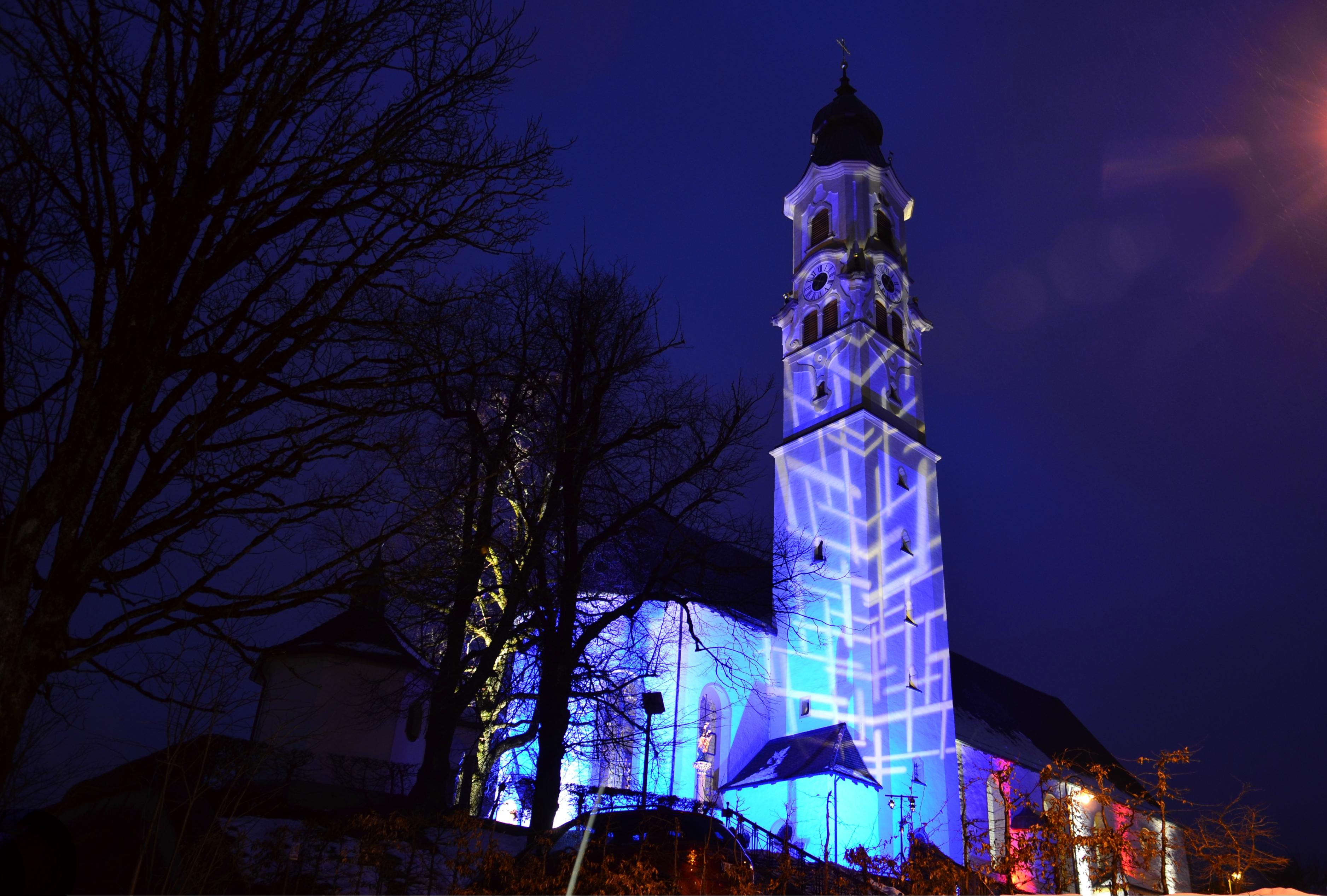 W0223 St. Nikolaus Pfronten.jpg