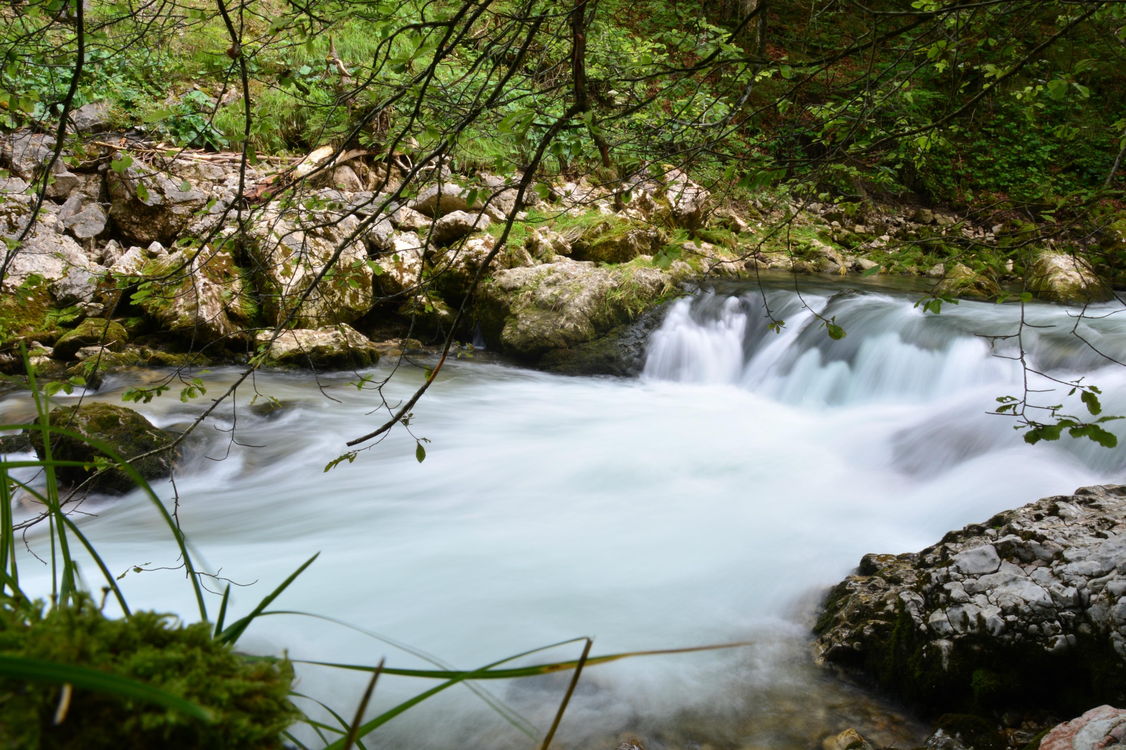 G0347 Flusslauf Vils Kalbelehof Pfronten.jpg