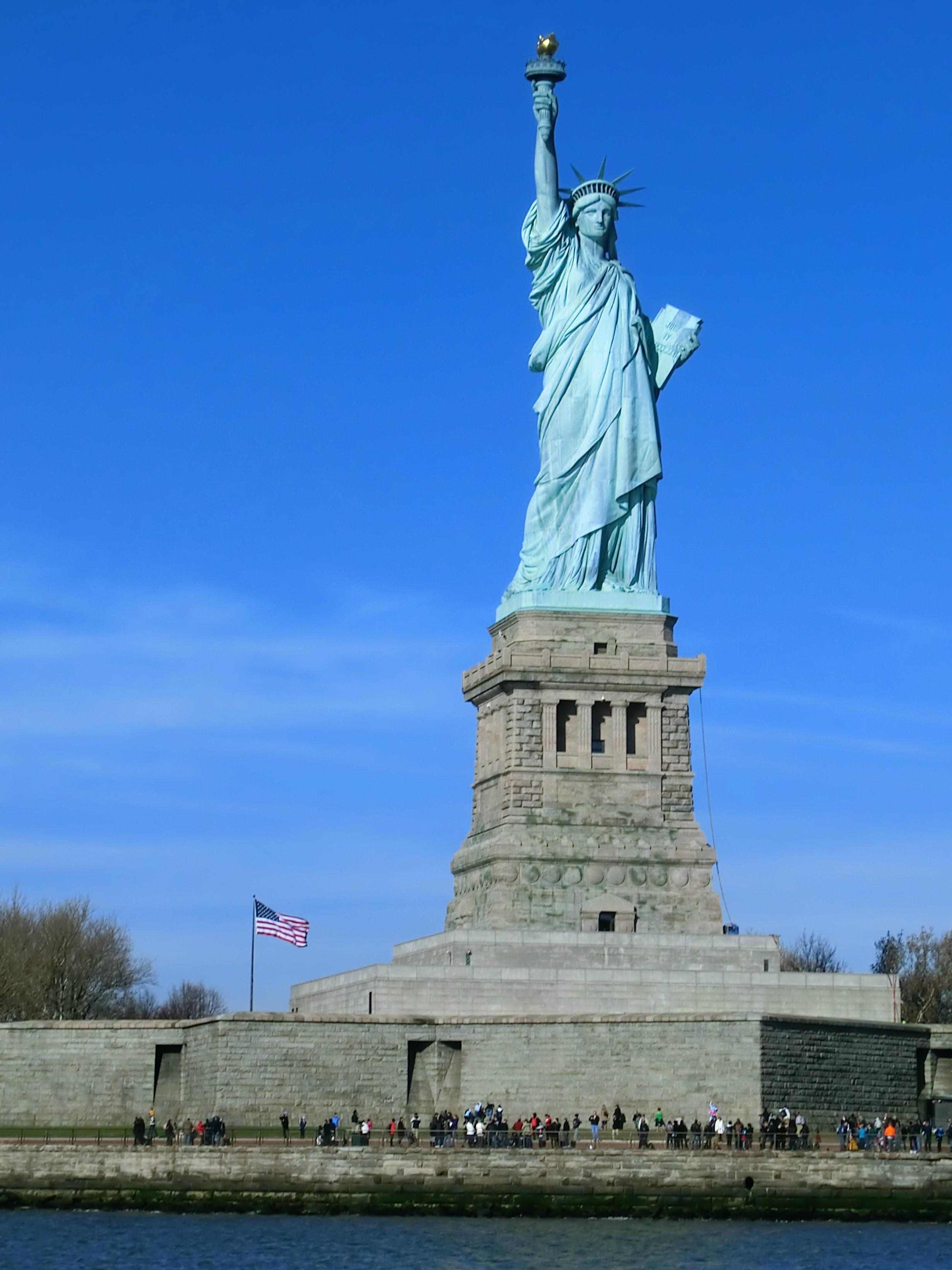 New York 004.jpg