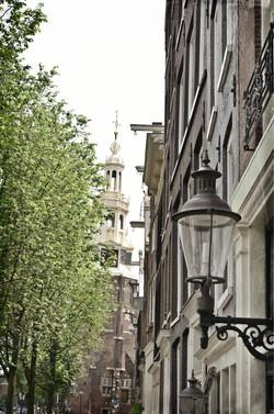 Amsterdam (18).jpg
