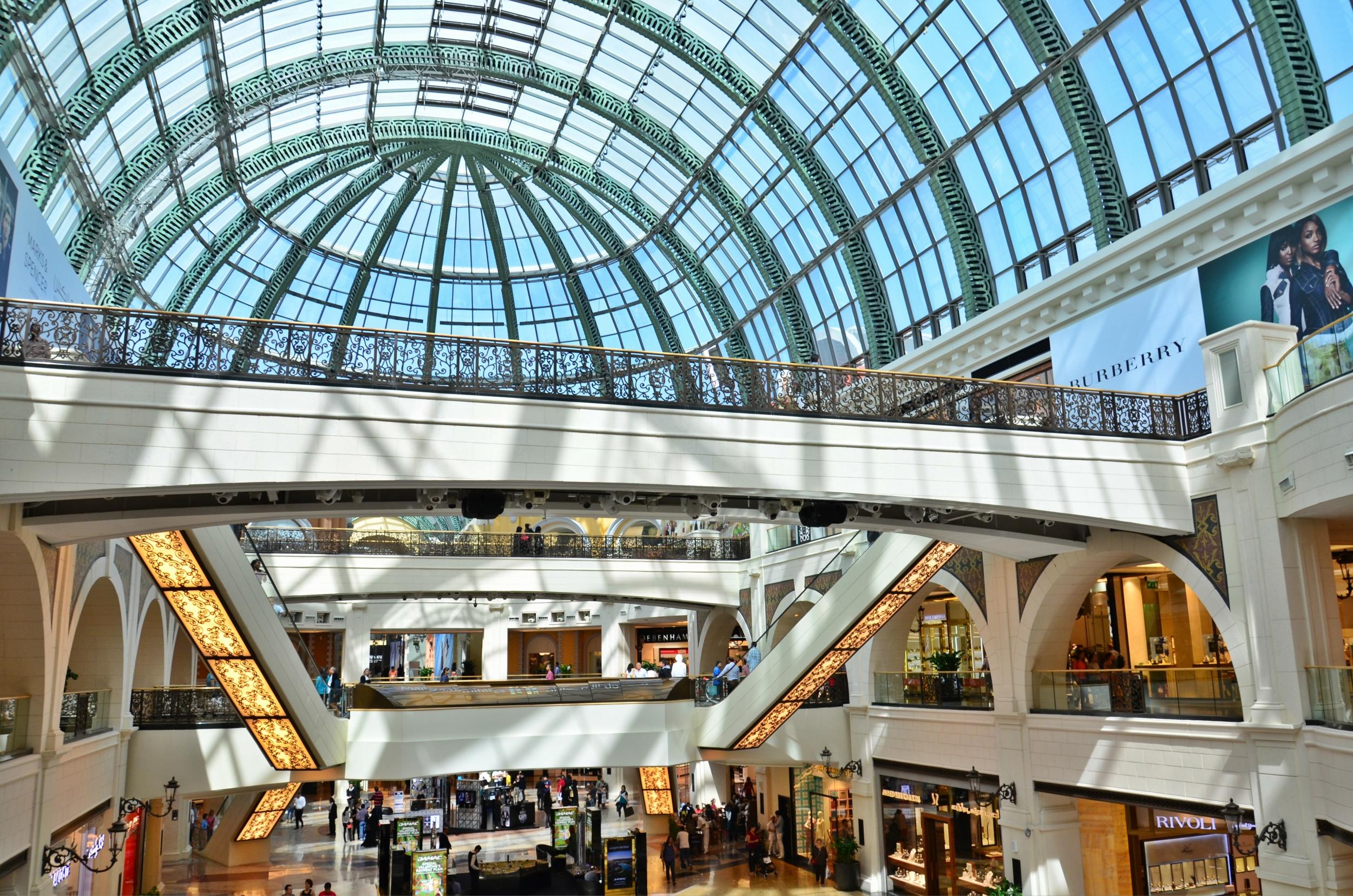 Dubai (53).jpg