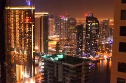 Dubai (52).jpg