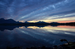 G0223 Sonnenuntergang am Hopfensee.jpg