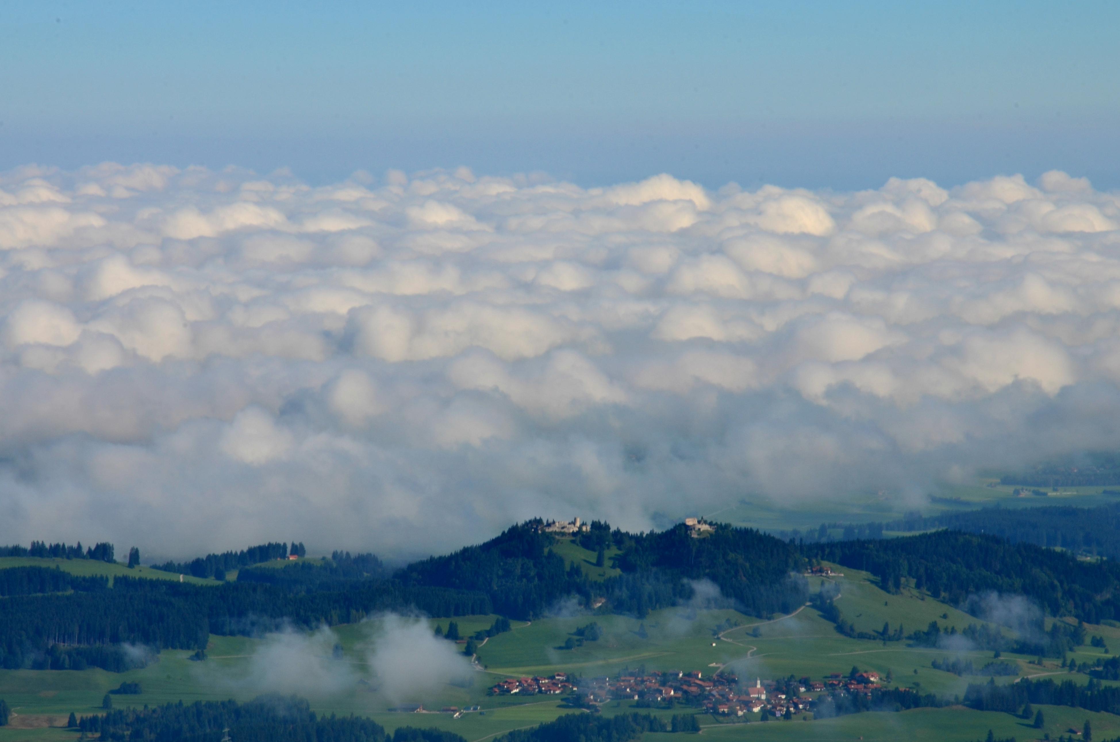 A0124 Wolkenmeer hinter Frey-und Eisenberg.jpg