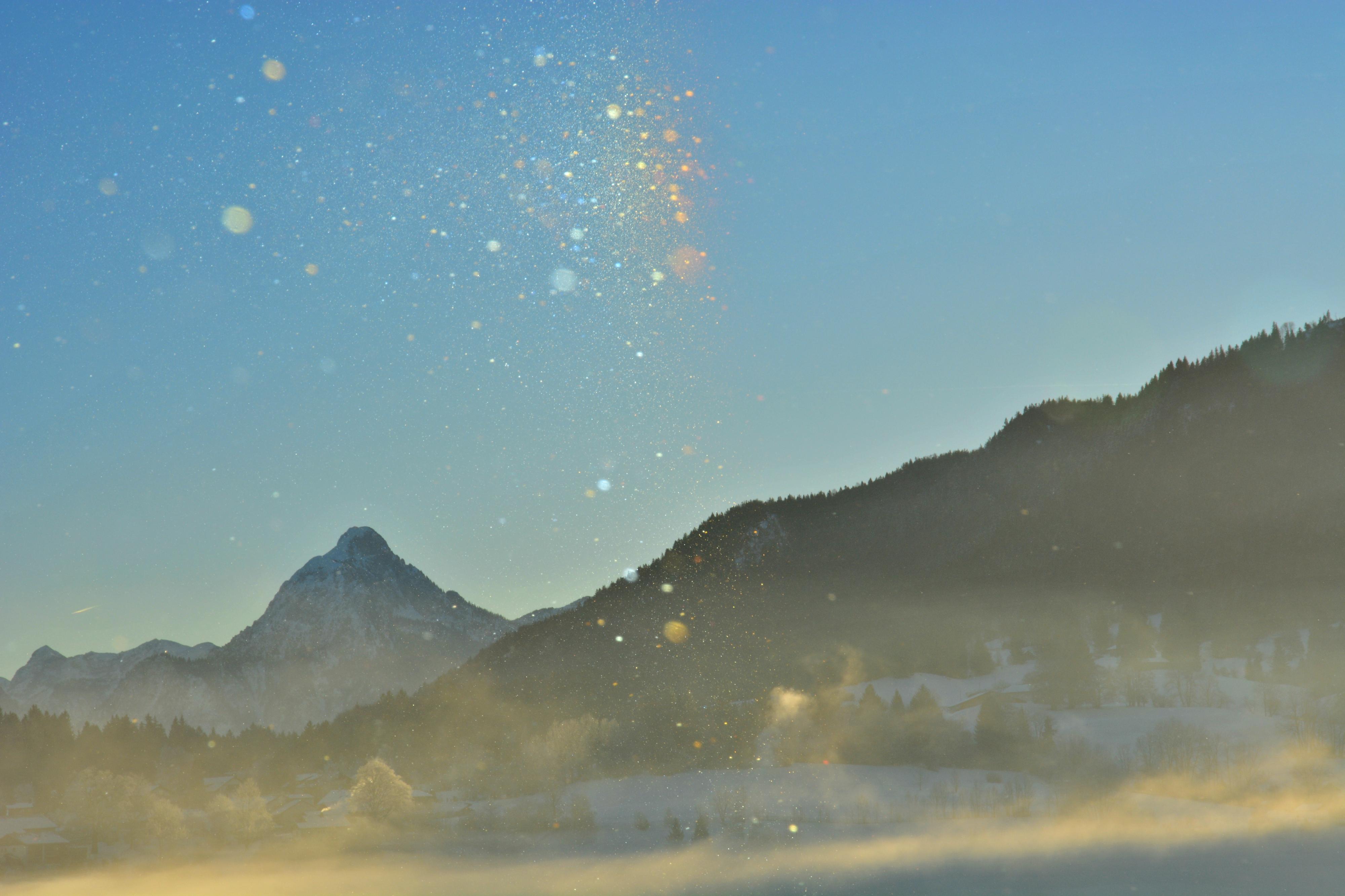 W0313 Eiskristalle in der Luft Pfronten Berg.jpg