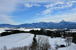 W0179_Winterlandschaft_Füssener_Land.jpg