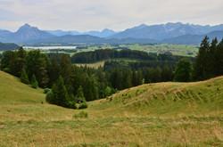 A0078_Alpe_Beichelstein_Rundumblick_Füssener_Land.jpg