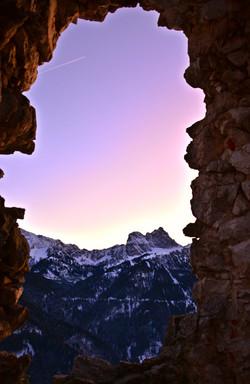 B0128 Ruine Falkenstein Blick zum Aggenstein.jpg