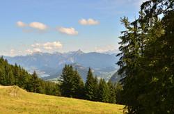 A0011 Blick von der Dinserhütte