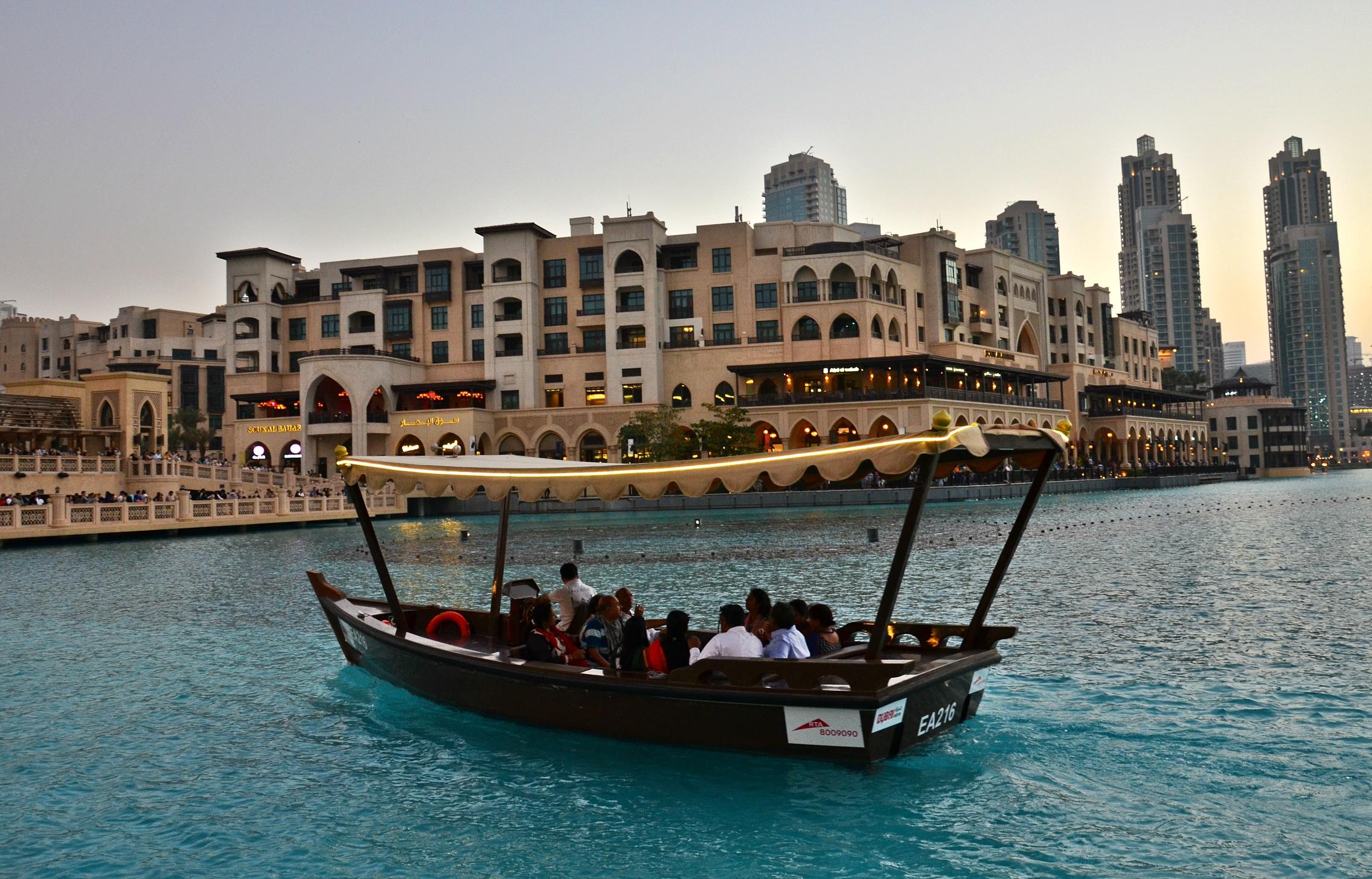 Dubai (128).jpg