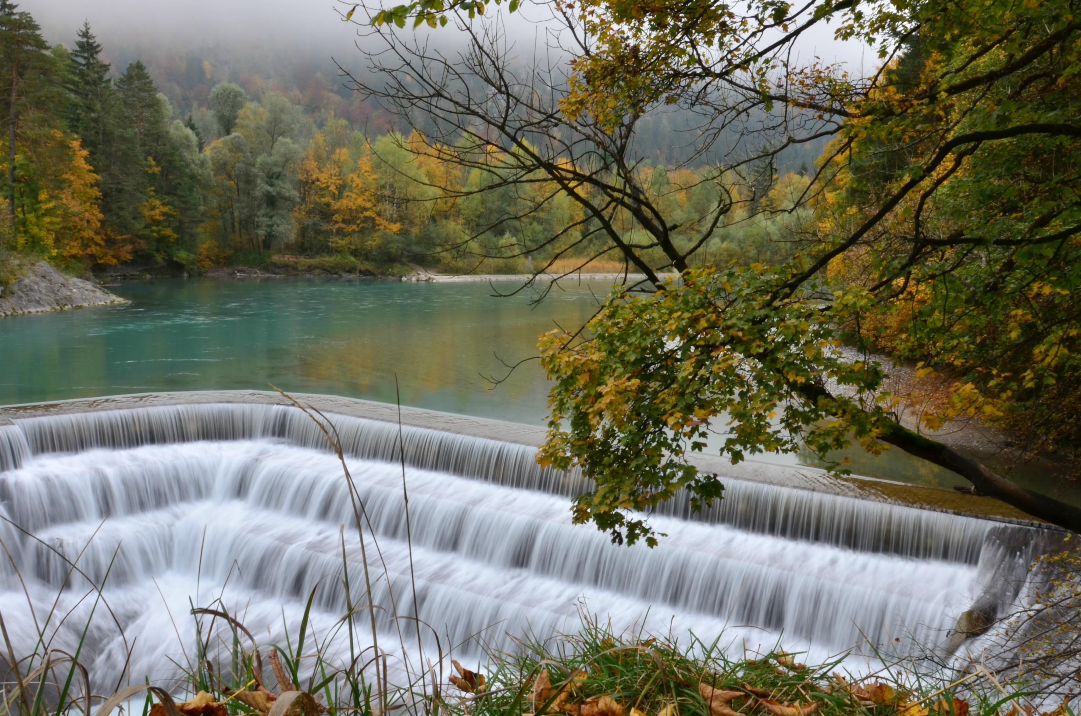 G0216_Lechfall_Füssen_Herbstzeit.jpg