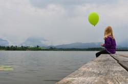 G0180 Luftballon am Hopfenseesteg.jpg