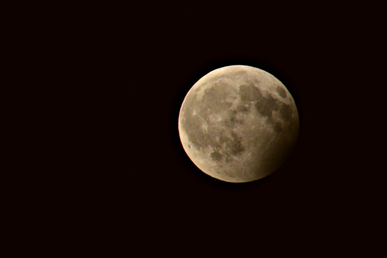 O0136 Mond parzielle Finsternis 2017.jpg