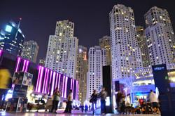 Dubai (45).jpg