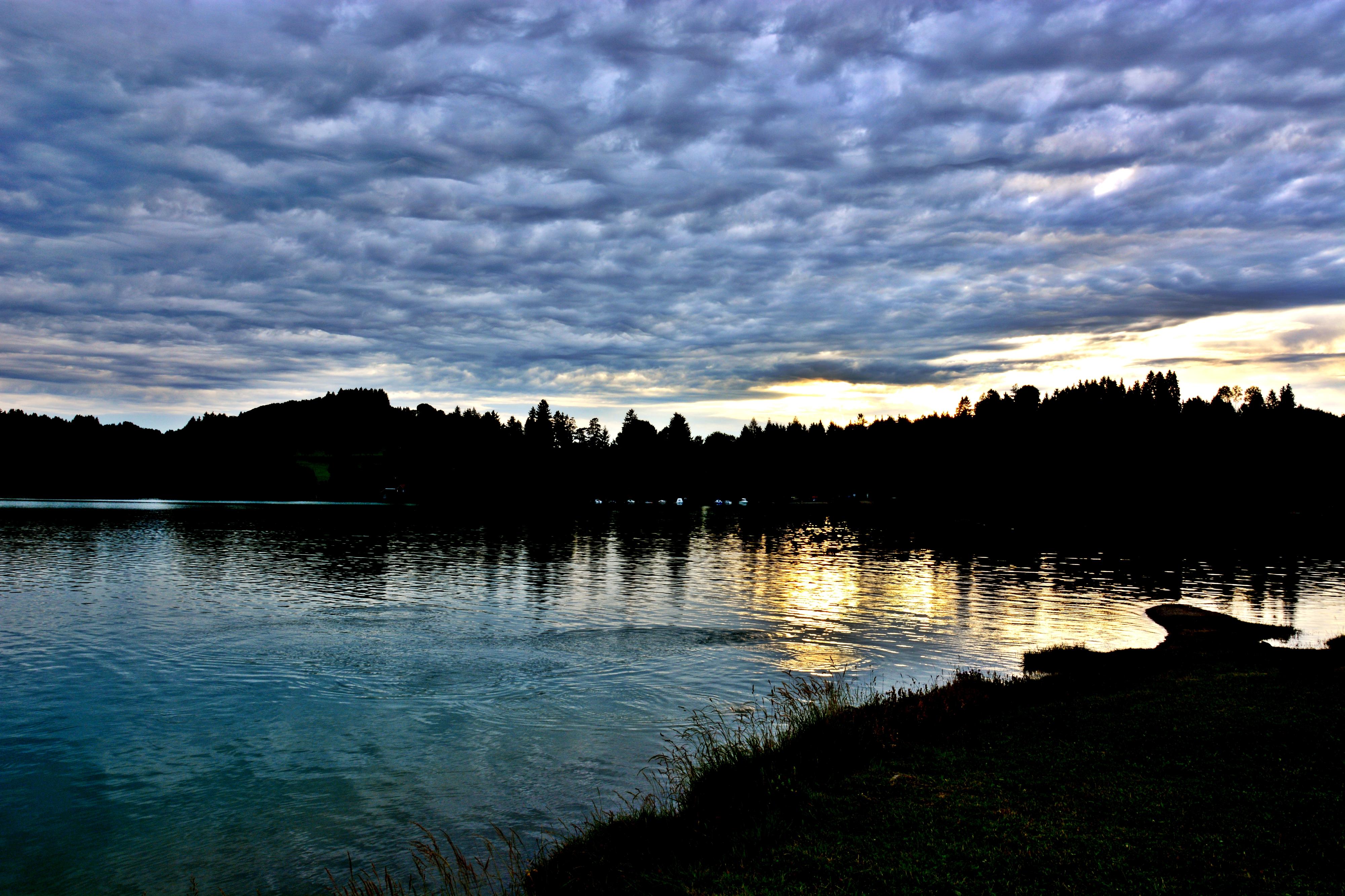 G0368 Wolkenstimmung am Forggensee.jpg