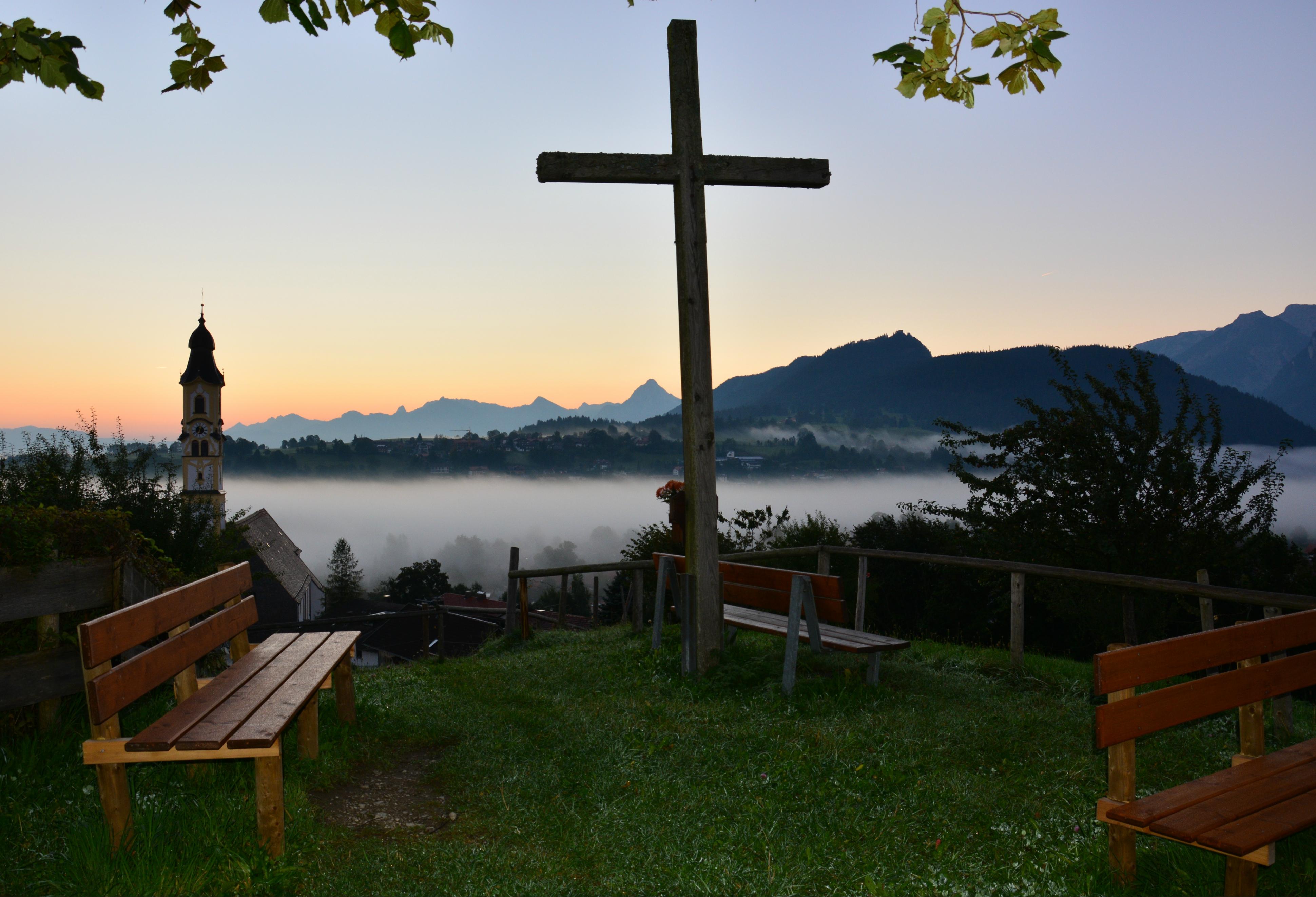 H0146_Herbstmorgen_auf_dem_Berger_Hörnle_Pfronten.jpg