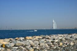 Dubai (60).jpg