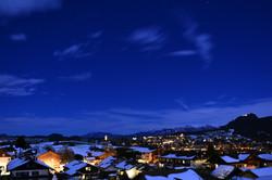 N0011 Winternacht Pfronten.jpg