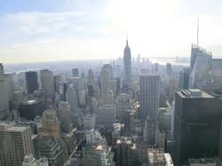 New York 005.JPG