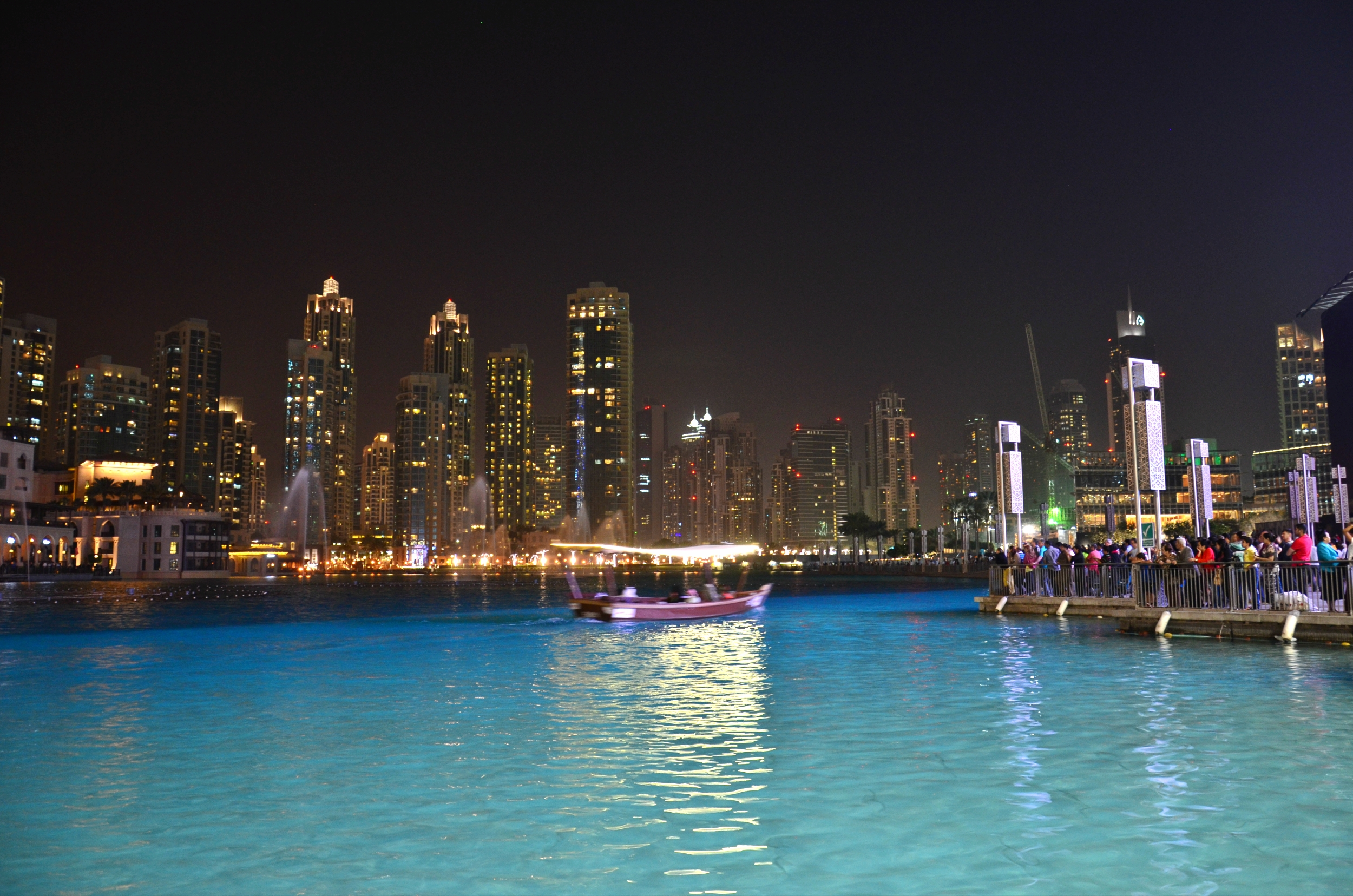 Dubai (141).jpg