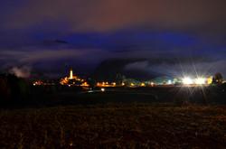 H0117 Nachtaufnahme Pfronten-Berg.jpg