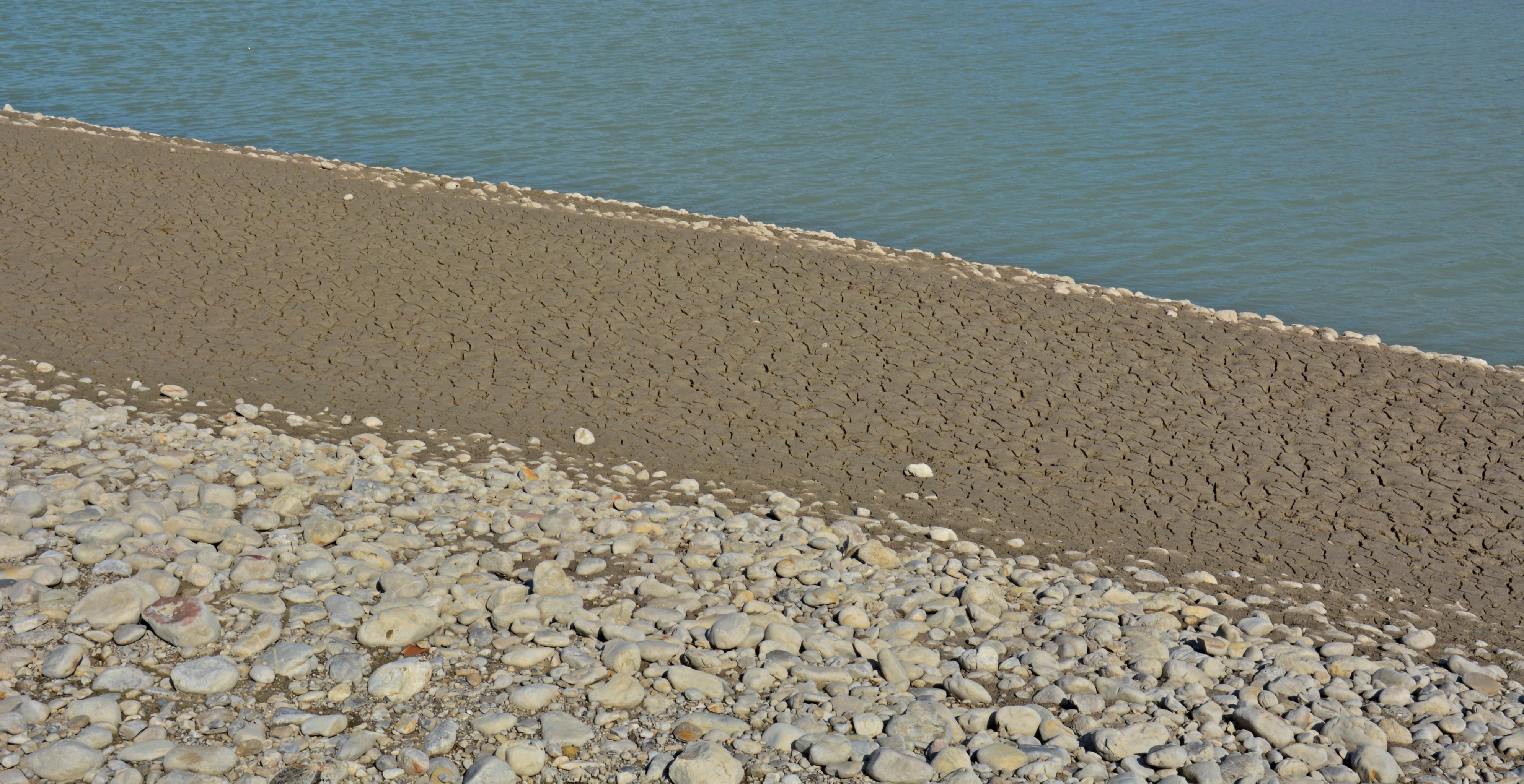 G0274 Seegrundstrukturen Forggensee.jpg