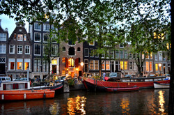 Amsterdam (59).jpg
