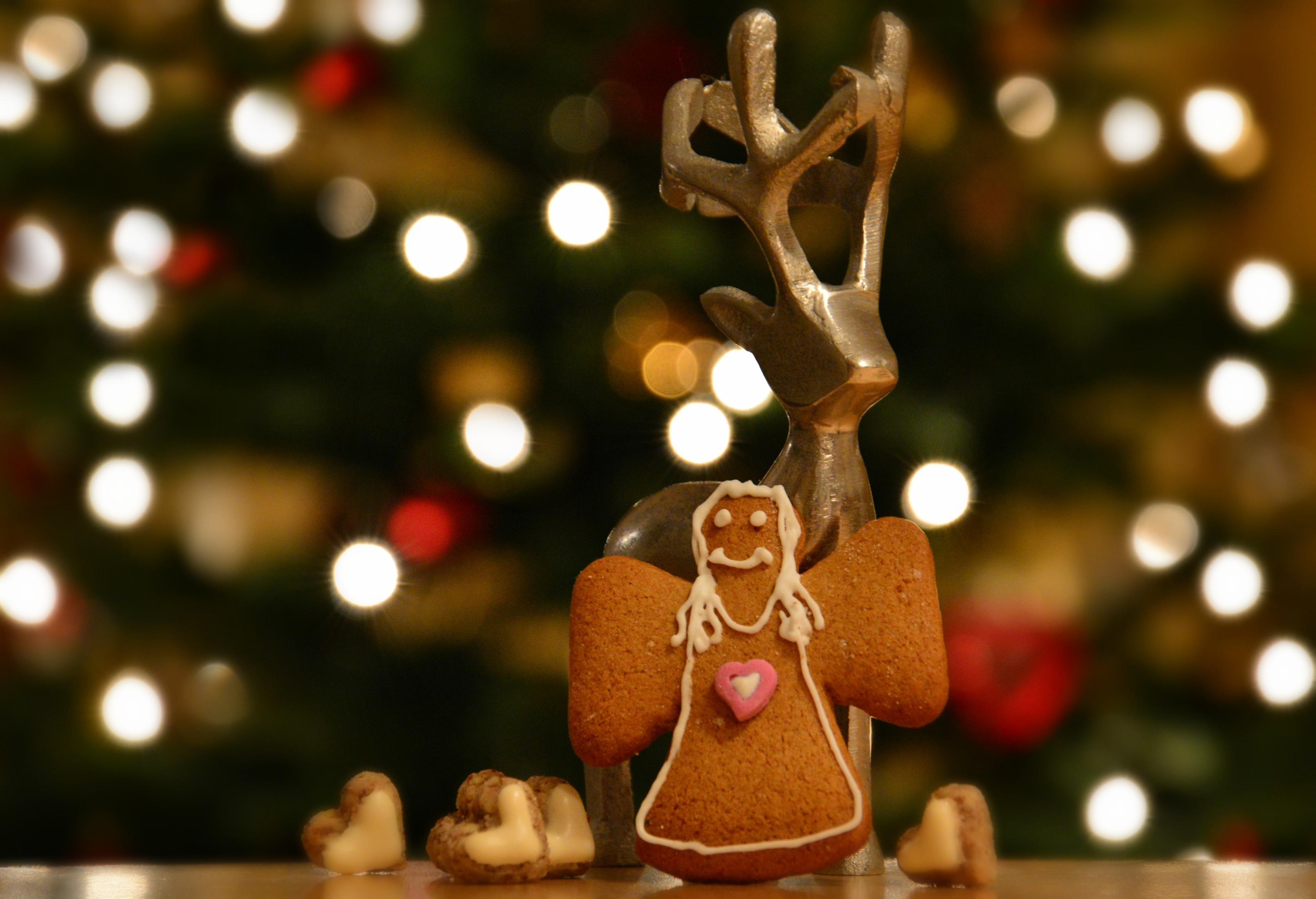 O0132_Weihnachtsbäckerei.jpg