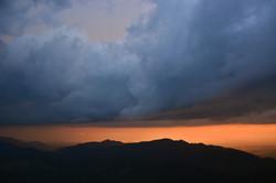 A0199_Gewitterstimmung_auf_der_Ostlerhütte.jpg