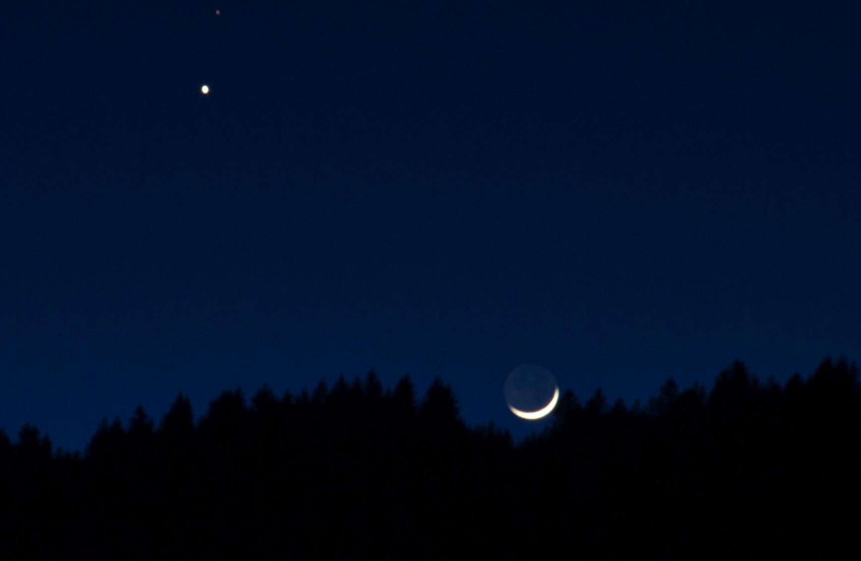 W0085 Gute Nacht Mond.jpg