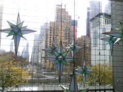 New York 059.JPG