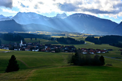 A0183 Wanderung zur Schlossbergalm Eisenberg.jpg