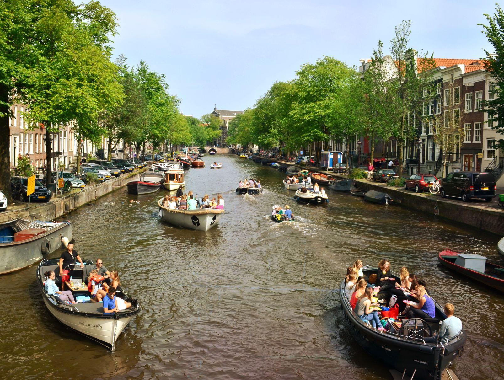 Amsterdam (73).jpg