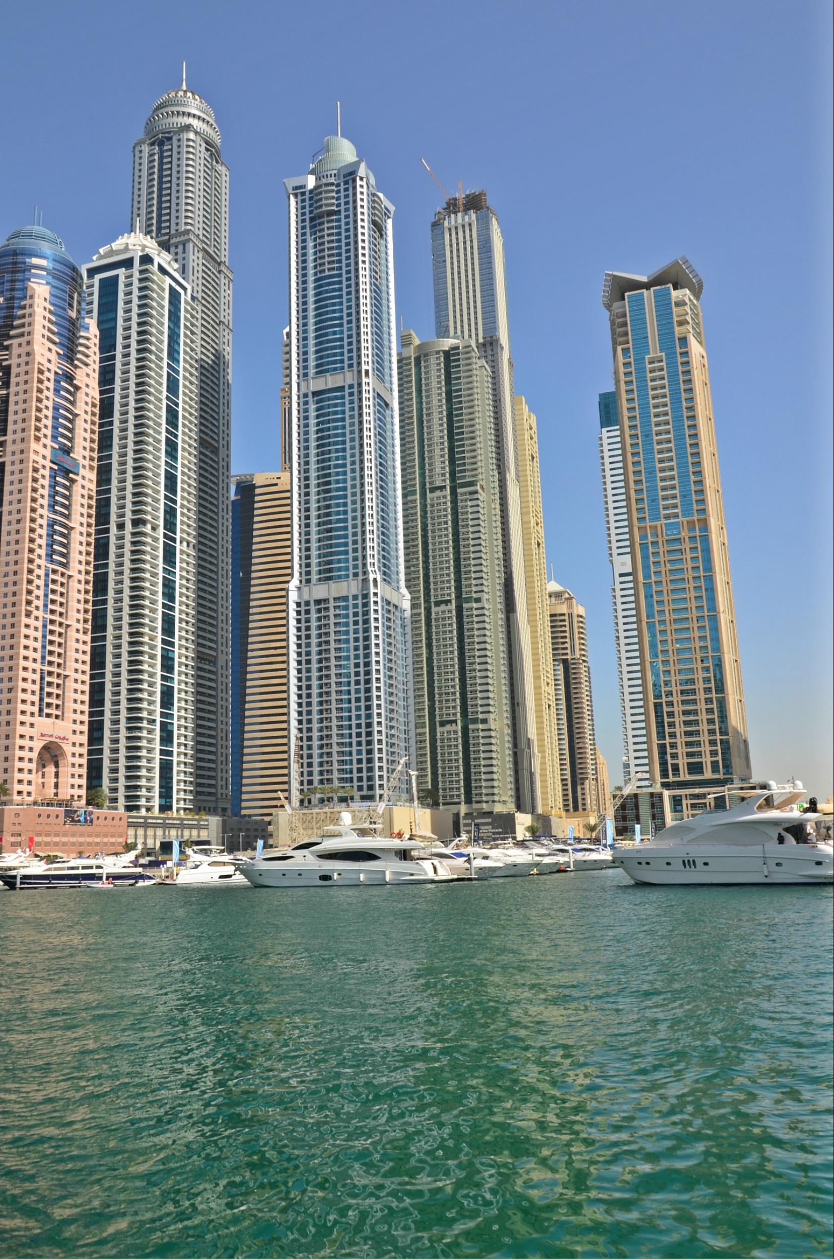 Dubai (96).jpg