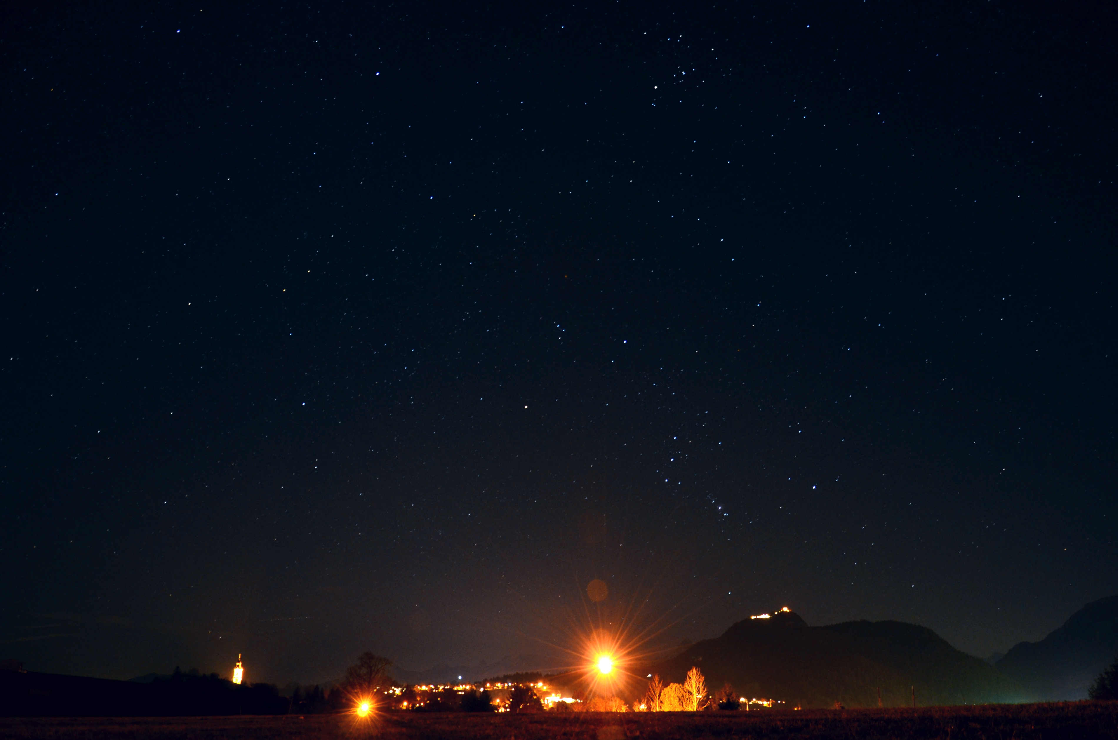 W0174 Sternenhimmel Pfronten-Halden.jpg