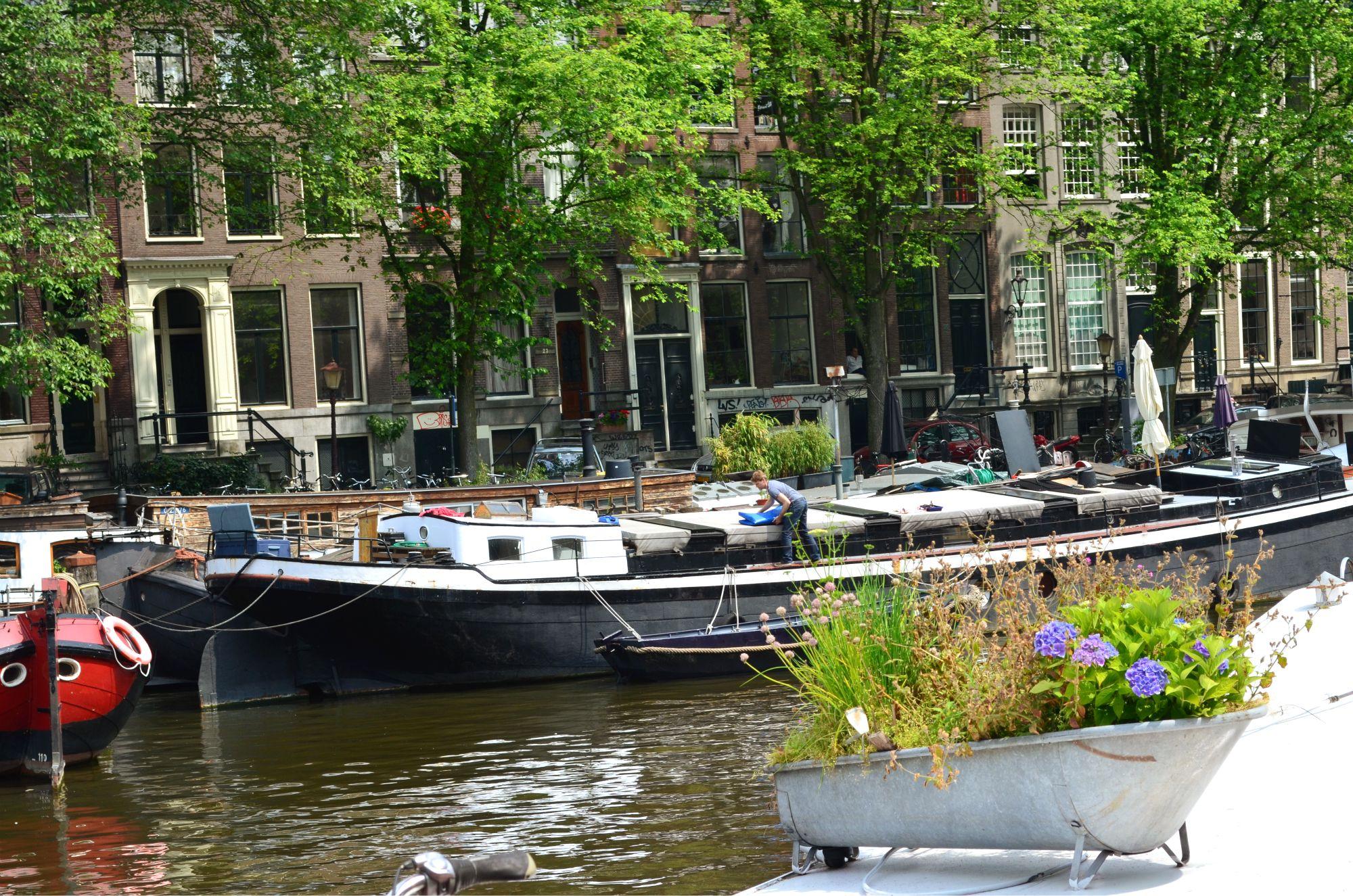 Amsterdam (15).jpg