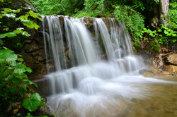 G0313_Wasserfall_bei_Höllschlucht_PfrontenKappel.jpg