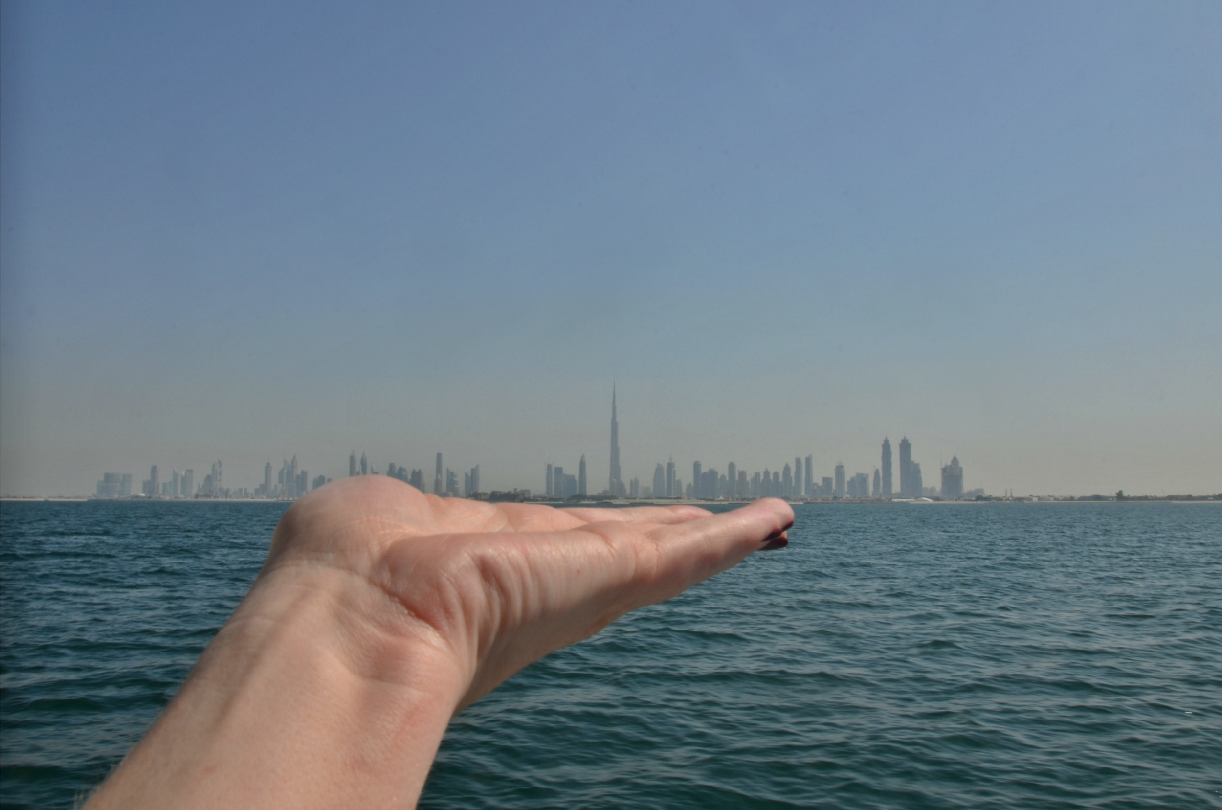 Dubai (108).jpg