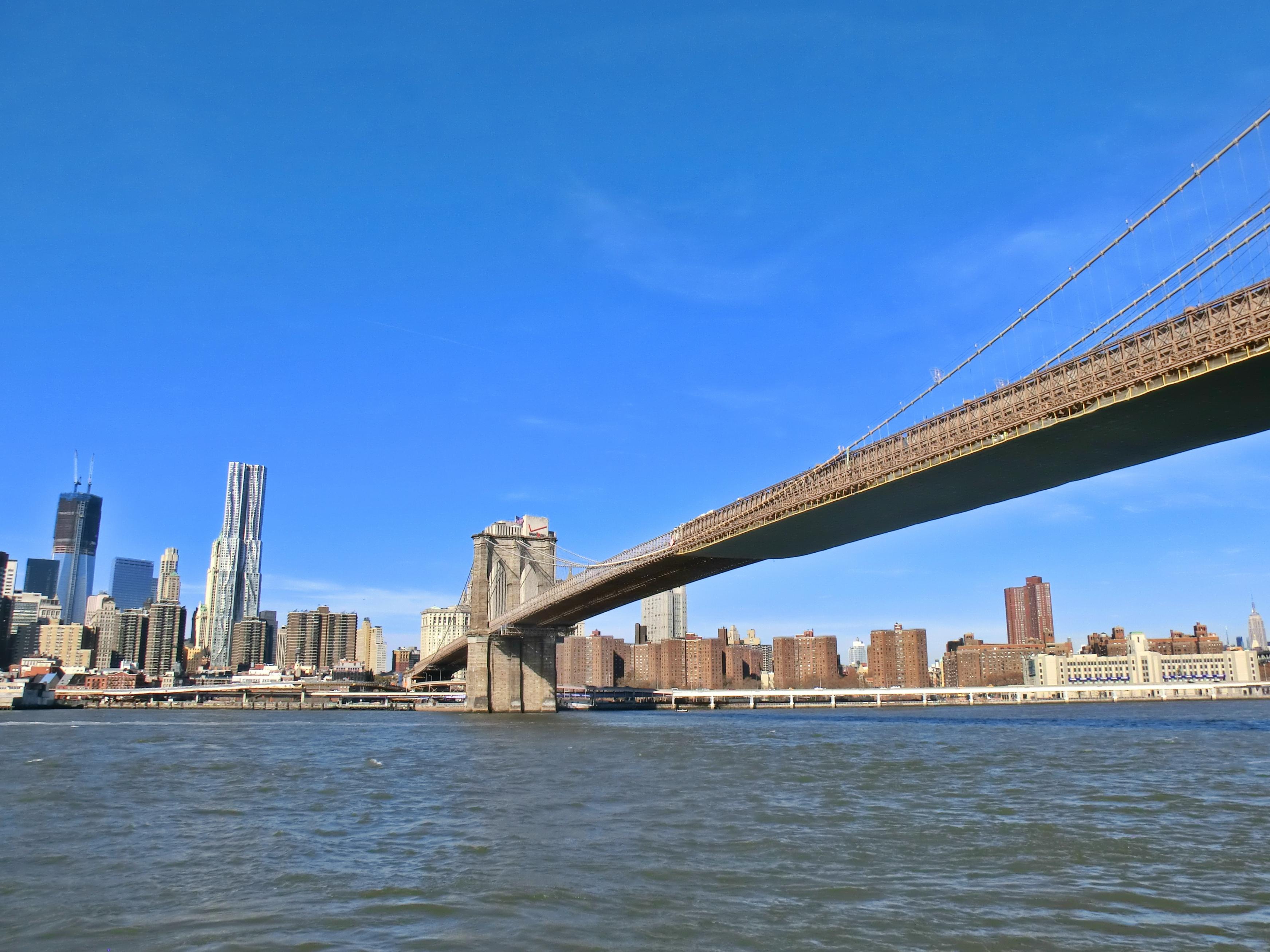 New York 014.jpg