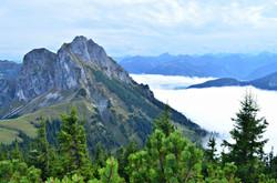 A0147 Nebel unterhalb des Aggensteins Blick vom Breitenberg.jpg