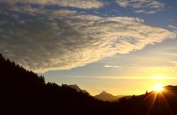 W0113 Sonnenuntergang bei Eisenberg.jpg