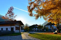 H0121 Pfronten-Steinach.jpg