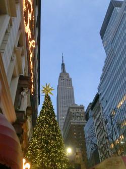 New York 054.JPG