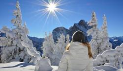 W0312 Blick Winterwunderland Breitenberg Aggenstein.jpg